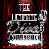 The Ultimate Diva Collection by Union Of Sound