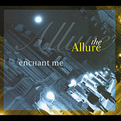 Enchant Me by Allure