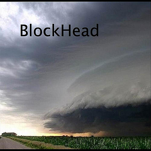 Last Laugh by Blockhead