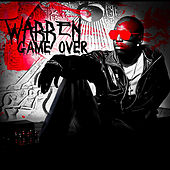 Game Over by Warren
