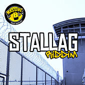 Massive B Presents: Stallag Riddim by Various Artists