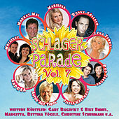 Schlagerparade Vol. 7 by Various Artists