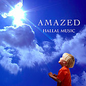 Amazed by Hallal Music