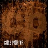 Cole Porter by Cole Porter