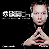United Destination 2011 - Unmixed by Various Artists
