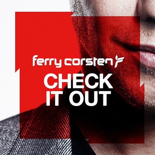 Check It Out by Ferry Corsten