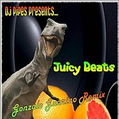 Juicy Beats Remix by Dj-Pipes