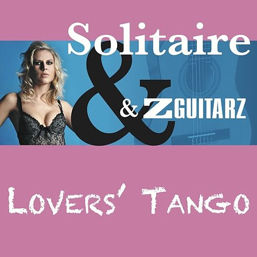 Lovers' Tango by Solitaire