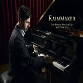 Rainmaker by Boogie Woogie Kid