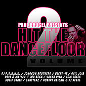 Hit The Dancefloor Vol.2 by Various Artists