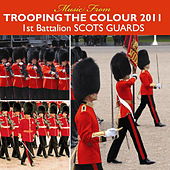Trooping The Colour 2011 by Various Artists