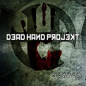 Horror - EP by Dead Hand Projekt