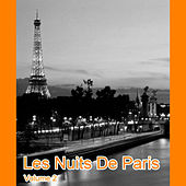 Les Nuits De Paris Volume 2 by Various Artists