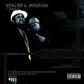 Controversy 2 by Young Doe