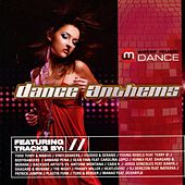 Dance Anthems by Various Artists