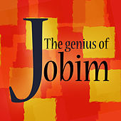The Genius of Jobim by Brazilian Tropical Orchestra