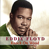 Knock On Wood (SDEG) by Eddie Floyd