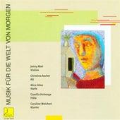 Musik fur die Welt von Morgen, Vol. 2 by Various Artists