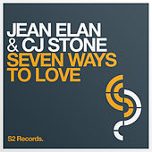 Seven Ways to Love by Jean Elan
