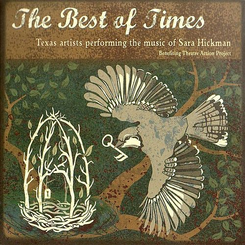 The Best of Times by Various Artists