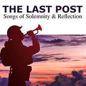 The Last Post by Various Artists
