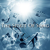 The Spirit Of Song by Various Artists