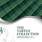 Tartan Collection Vol.1 by The Munros