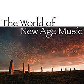 The World Of New Age Music by Various Artists
