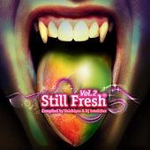 Still Fresh Vol.2 by Various Artists