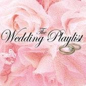 The Wedding Playlist by KnightsBridge