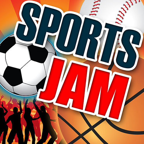 Sports Jam by The Starlite Singers