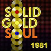 Solid Gold Soul 1981 by Graham BLVD