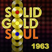 Solid Gold Soul 1963 by Graham BLVD
