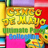Cinco De Mayo Ultimate Party Collection by MLD