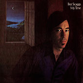 My Time + Bonus by Boz Scaggs
