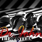 The Masters by Dr. John