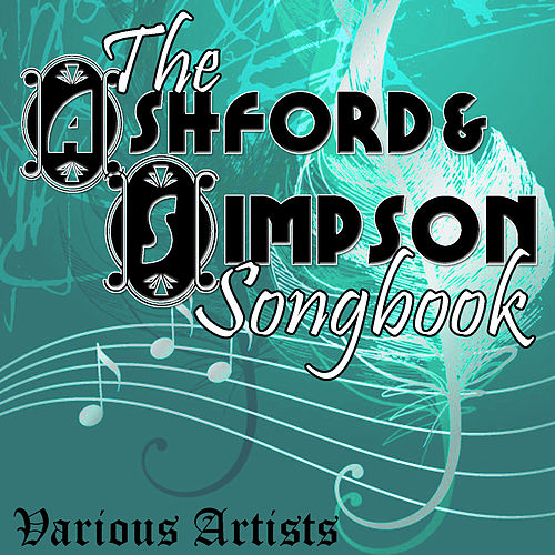 The Ashford & Simpson Songbook by Various Artists