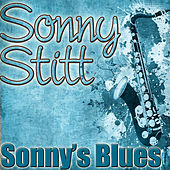 Sonny's Blues by Various Artists