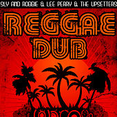 Reggae Dub by Various Artists