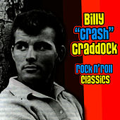 Rock N' Roll Classics by Billy