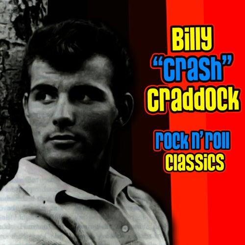 Rock N' Roll Classics by Billy