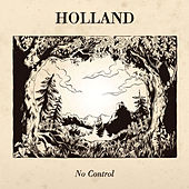 No Control by Holland