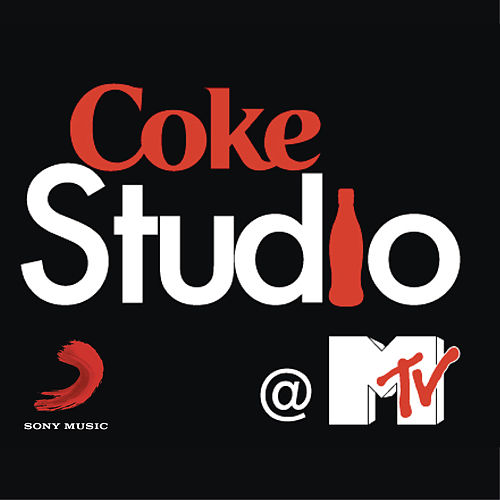 Coke Studio @ MTV India Ep 1 by Various Artists