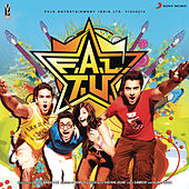 F.A.L.T.U by Various Artists