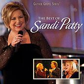 The Best Of Sandi Patty von Sandi Patty