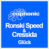 Glueck by Ronski Speed