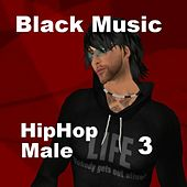 HipHop Male 3 by Various Artists