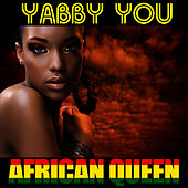 African Queen by Yabby You