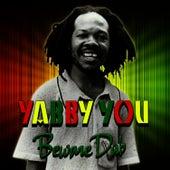 Beware Dub by Yabby You