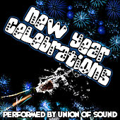 New Year Celebrations by Union Of Sound